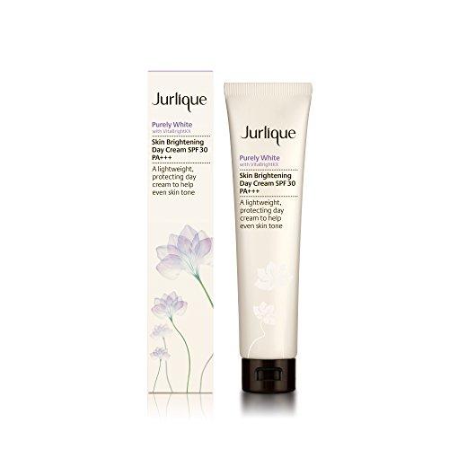 Jurlique Purely White with VitaBrightKX Skin Brightening Day Cream SPF 30 PA+++ 40ml/1.4oz