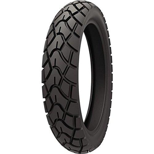 Kenda Tires Review - 1