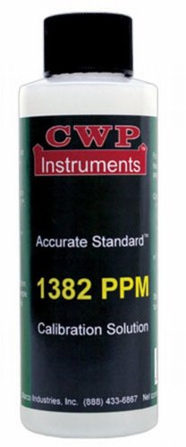 control-wizard-1382-calibration-solution