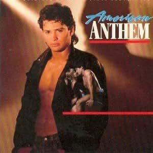 American Anthem (Original Sound