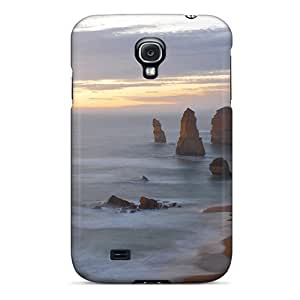 New Diy Design A View To Enjoy For Galaxy S4 Cases Comfortable For Lovers And Friends For Christmas Gifts
