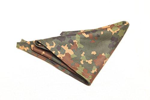 russian-military-spetsnaz-sso-sposn-bandana-headwrap-skol-izlom