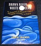 Brown River, White Ocean 9780813519890