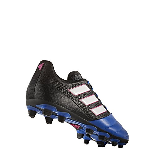 The 8 best soccer cleats mens adidas