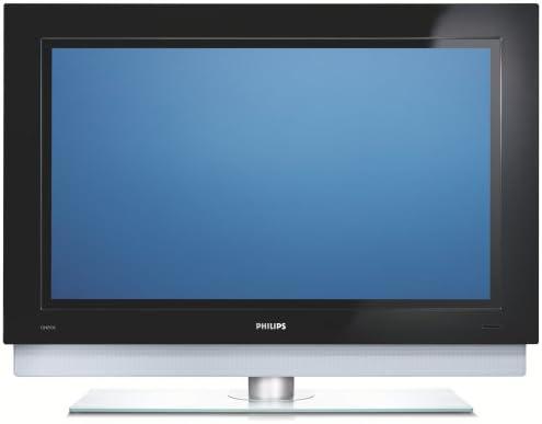 Philips 50PF9631D - Televisión HD, Pantalla Plasma 50 pulgadas: Amazon.es: Electrónica