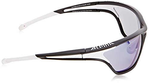 white Alpina Eye Eye Matt Alpina Black wx1qHB1Cp