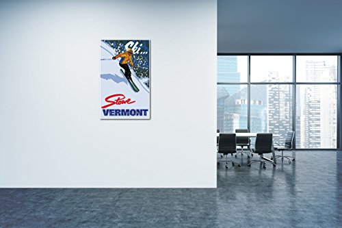 Buy place to ski in vermont