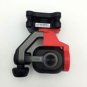 DroMight Camera Lock and Cover for Yuneec Typhoon H Plus 41G15HErLqL