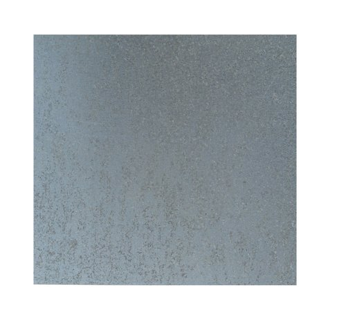 M-D Building Products 57851, Galvanized