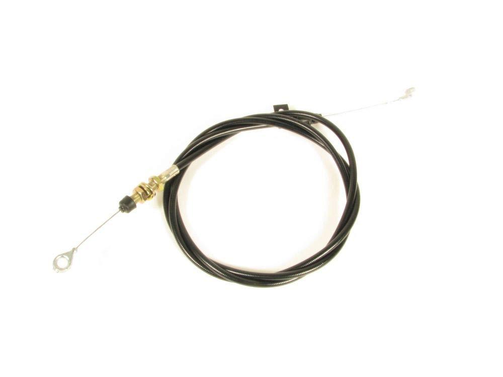 Murray 340705MA Snowblower Chute Control Cable Genuine Original Equipment Manufacturer Part OEM