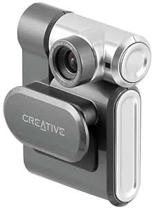 Creative webcam live ultra driver