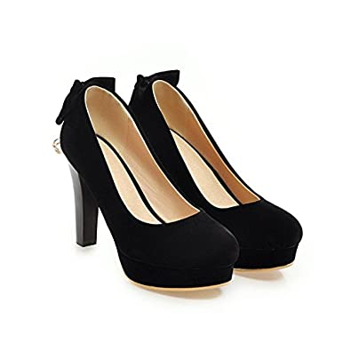 QIN&X Sangle Talon Bas Femmes Chaussures Occasionnels,37,Argent
