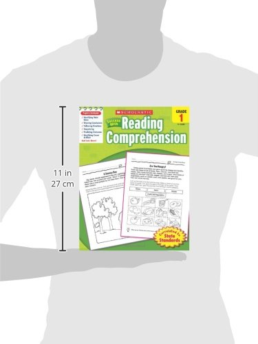 review of related literature on reading comprehension