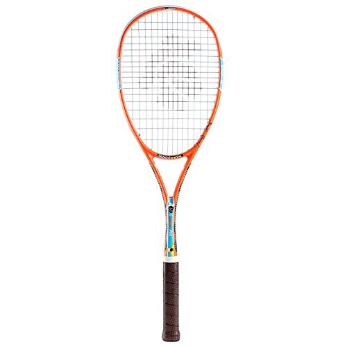 Black Knight Ion Element PSX Squash Racquet by Black Knight