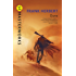 Dune (The Dune Sequence)
