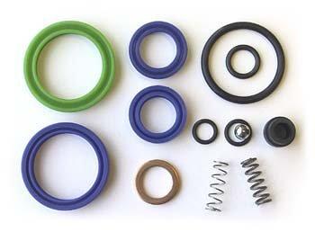 Pallet-Mule-Wesley-WIC-5000X-Seal-Kit