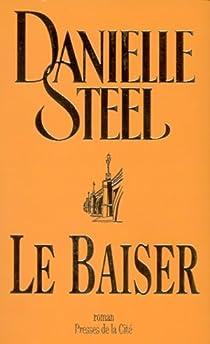 Le Baiser par Steel