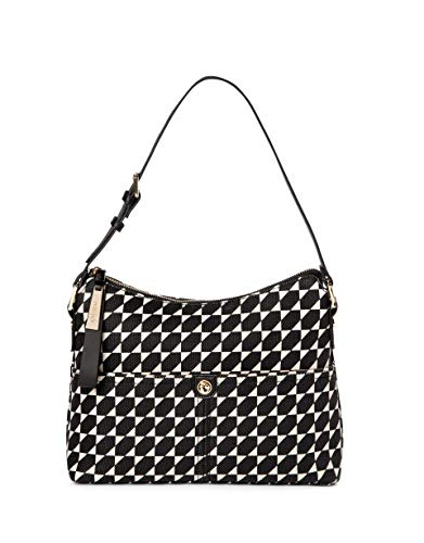 Spartina Dixie Hobo Rhett Spartina 449 449 RwfaqId0Hd