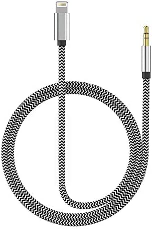 Adapter Compatible Speaker Headphone Support product image