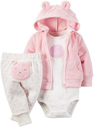 New Girls Designer Clothes - 1