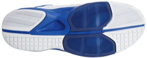 Nike 845033-600, Zapatillas de Trail Running para Hombre Varios colores (Gym Red / Night Maroon-Action Red-Black)
