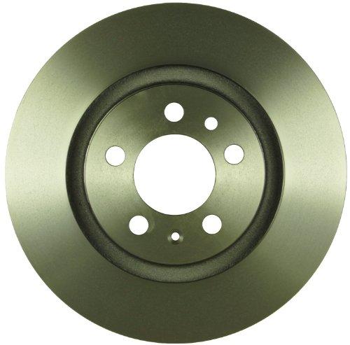 280 Mm Rotors - 4