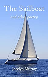 The Sailboat and other poetry