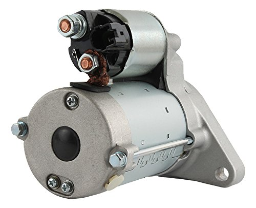28100-37120 DB Electrical SND0781 New Toyota Starter for Corolla Matrix 1.8 1.8L 2012 2013 2014 2015 2016 28100-0T260 438000-0650 438000-1180 28100-0T290 438000-0660