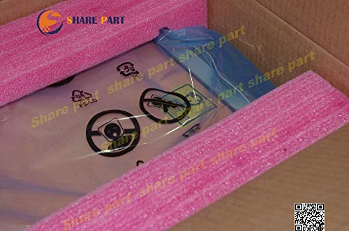 Yoton 1X Tansfer unit for HP CP1215 CP1518 CP1515 CM1312 CM1415 Transfer Kit RM1-4436 RM1-4436-030 transfer belt RM1-4436-000