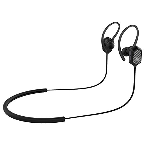 Headphones Attraction Bluetooth Lightweight Sweatproof product image