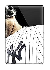 Pauline F. Martinez's Shop New Style new york yankees MLB Sports & Colleges best iPad Mini cases 9423549I512928373