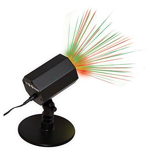 UPC 764878680077, Star Laser- Instant Star Effect!