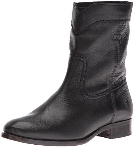 Leather Roper - 9