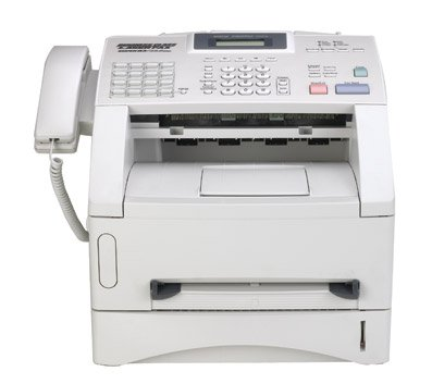 BROTHER PRINTER 4100E DRIVER DOWNLOAD FREE