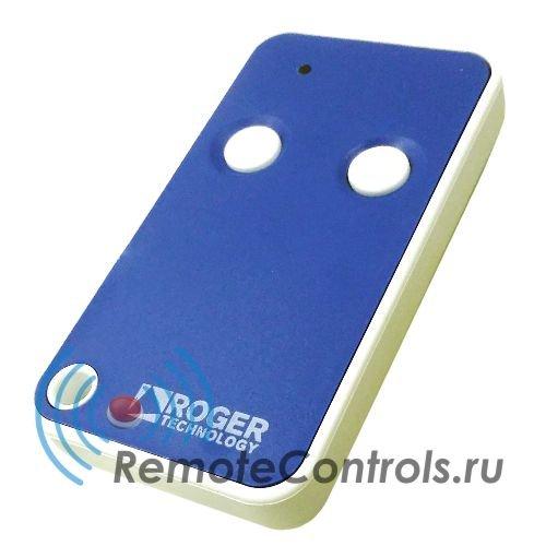75 mm Bulk Hardware BH04336 Cifra Civico Bianco Finitura Cromata Numero 9 Profilo Piatto