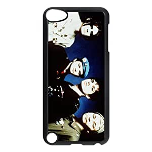 Order Case Manic Street Preachers For Ipod Touch 5 O1P663435