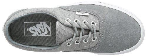 Vans-Era-Sneakers-Hemp-MonumentTrue-White-Mens-Mens-105