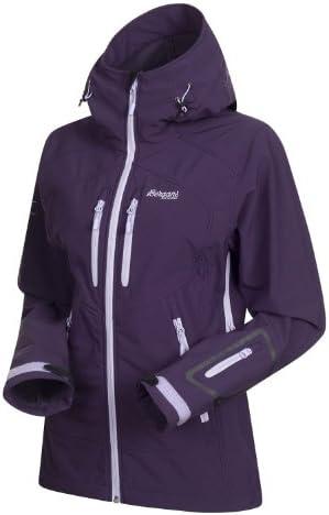 Bergans Bergans Stranda Lady Jacket in Gr. m Wintersport