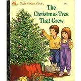 Christmas VI, Golden Books Staff, 0307004589