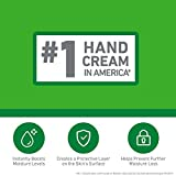 O'Keeffe's Working Hands Hand Cream, 3 Ounce Tube