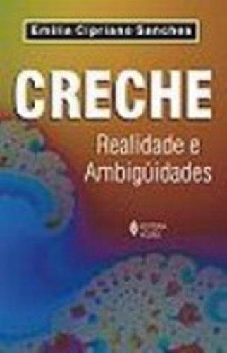 livros de cipriano luckesi em pdf