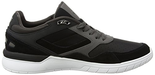 Basse white Swiss Uomo Sneaker Charcoal Black K Winslow Black Cw4STq