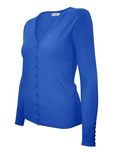cielo-womens-fashion-knit-v-neck-cardigan-sweater-small-royal-blue