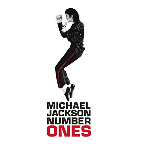 Michael Jackson - The All Time Greatest Love Songs Of The 60