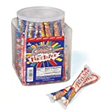 Candy Necklaces - Tub: 36 Count