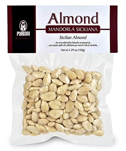 italian almonds - 3