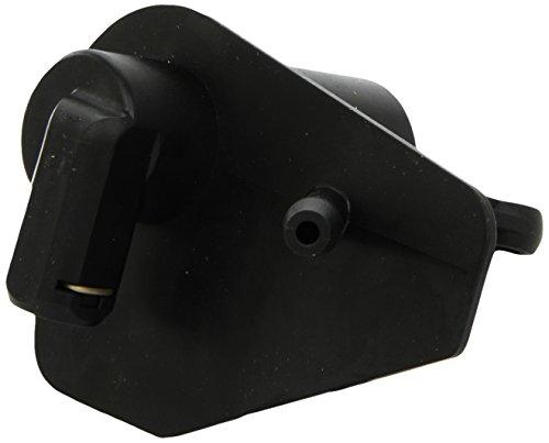ABS 41098 Master Cylinder Clutch: