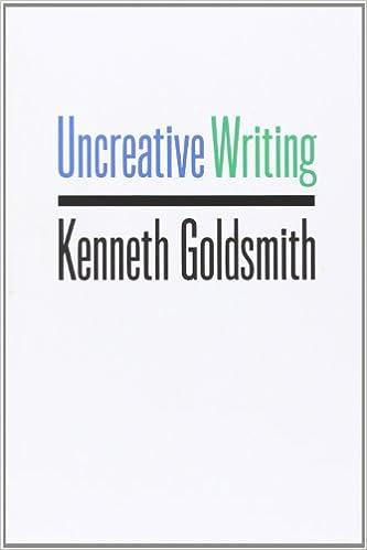 English with Creative Writing