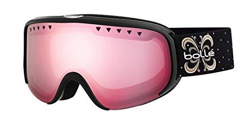 Bolle Scarlett Modulator Goggles