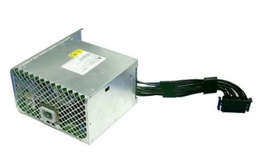 661-5011 Apple MacPro Early 2009 A1289 Power Supply (614-0435) by Apple (Image #1)